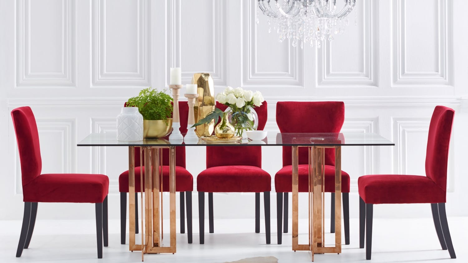 Dining Room Table Furniture Nice Home Design