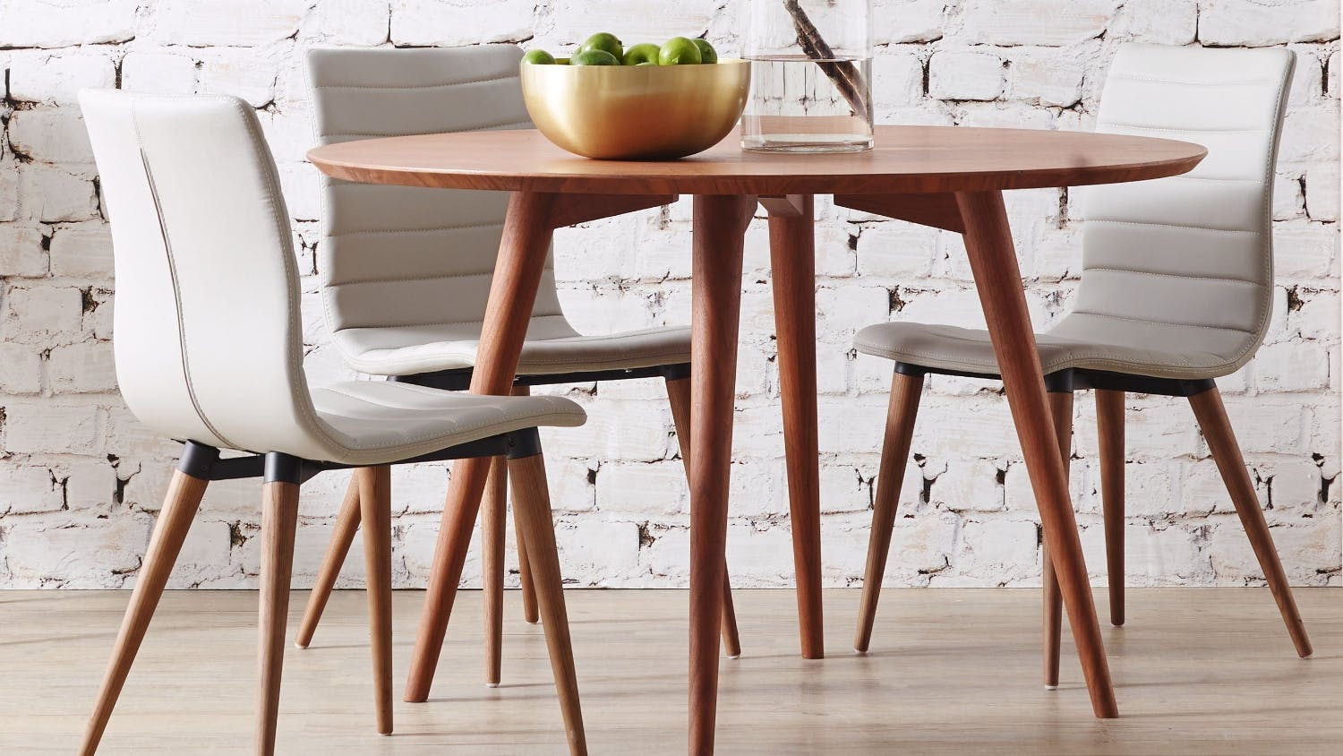 Furniture Dining Chairs Dining Tables Stools Bar Stool Domayne