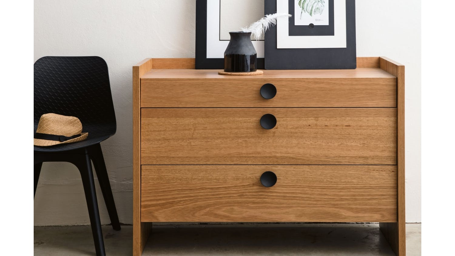 norman drawer furniture and lowboy drawers zealand dressers bedding stoke new dresser bedroom harvey coolmore by