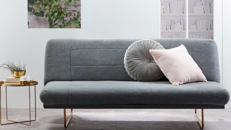 Sofa Bed Design Home Decoration Interior Home Decorating