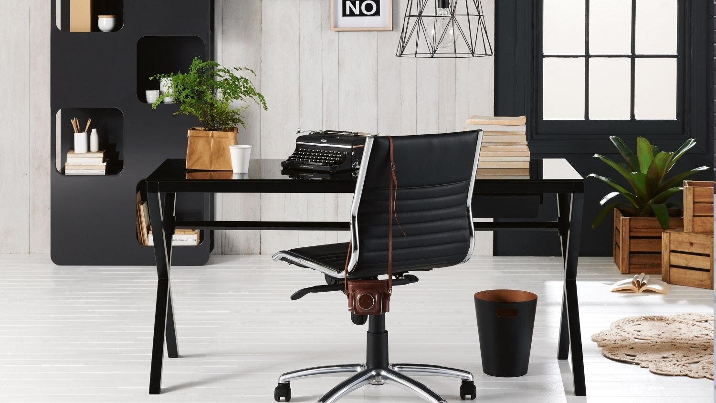 office table furniture design. Nexus Office Desk Table Furniture Design S