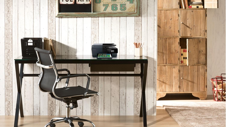 Nexus Office Desk