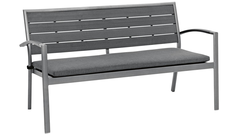 100 Outdoor Furniture Warrawong Aluminium Outdoor  : 240800182 from 173.199.118.48 size 1500 x 844 jpeg 58kB