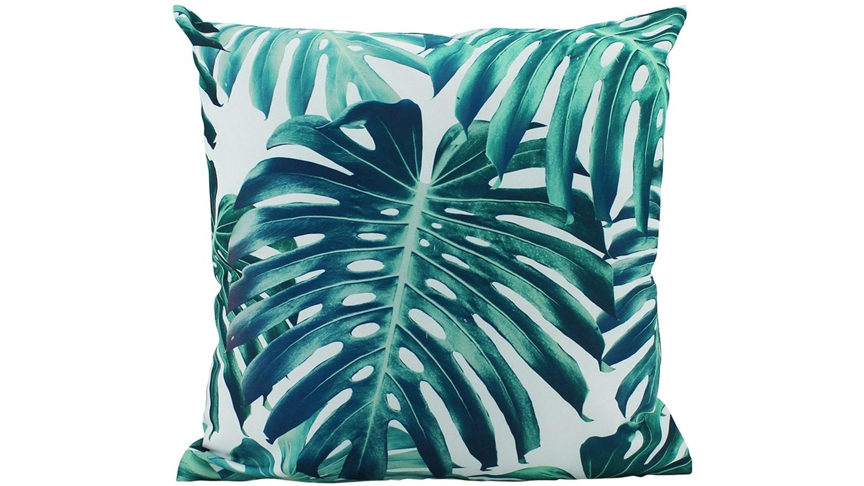 Leaf Outdoor Cushion Domayne
