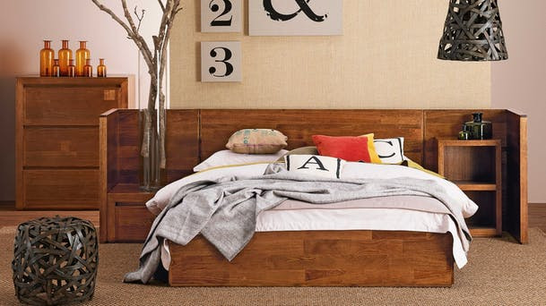 bedroom furniture bed heads bedheads bed head bedhead