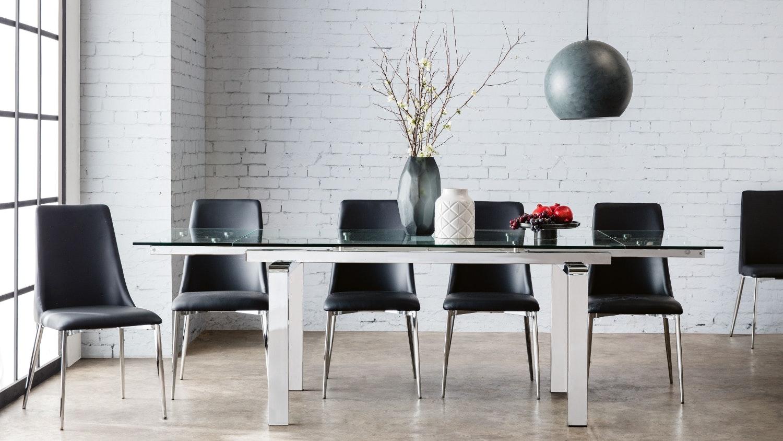 Savvy Dining Chair