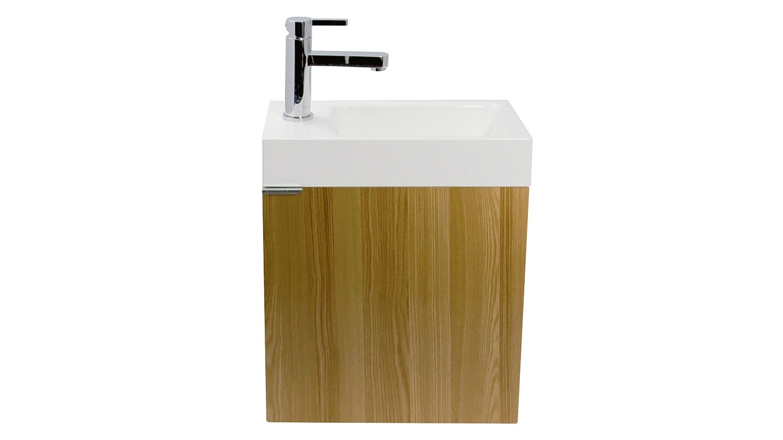 Custom Bathroom Vanities Penrith vanity, vanity units, bathroom vanity, shaving cabinets | domayne