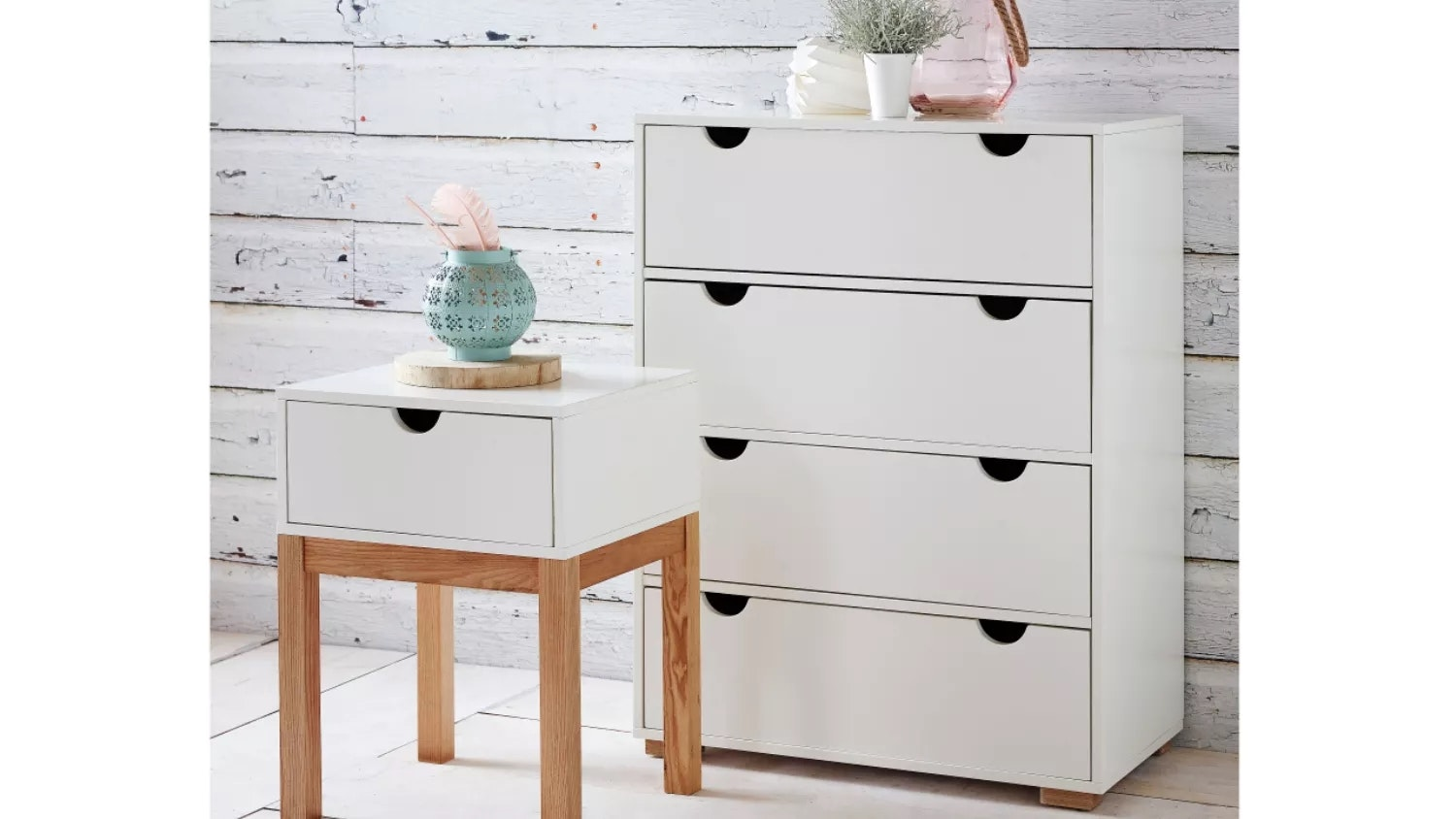 kids furniture – bedside tables, tallboy & more | domayne