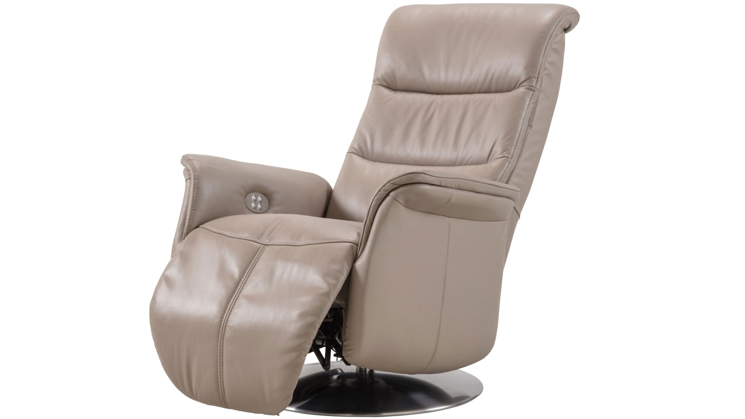 sc 1 st  Domayne & Occasional Chairs - Armchair Armchairs Recliners Recliner | Domayne islam-shia.org
