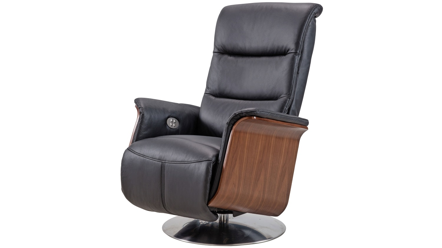 domain office furniture. contemporary furniture taylor leather dual motor armchair on domain office furniture a