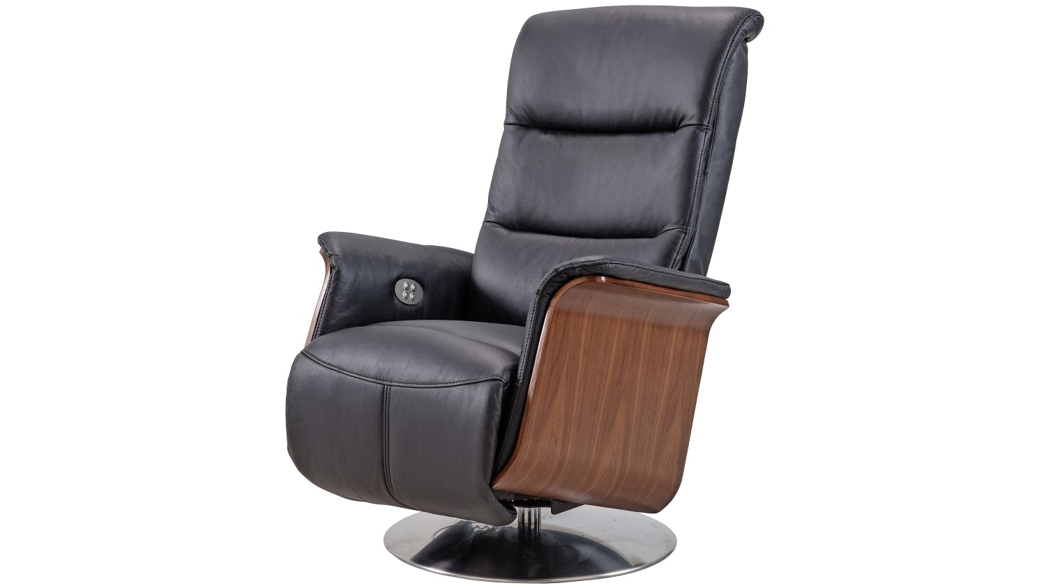 Narrow Armchair Accent Chairs Stools Armchair Recliners More Domayne