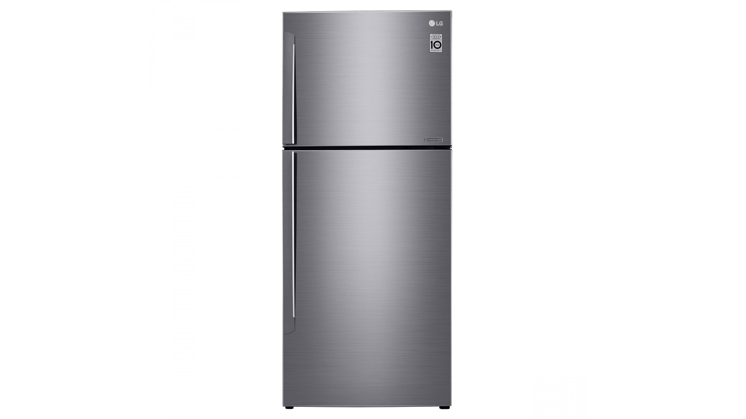 sharp 624l french door refrigerator. lg 441l right hinge top mount fridge with door cooling+ tech. sharp 624l french refrigerator