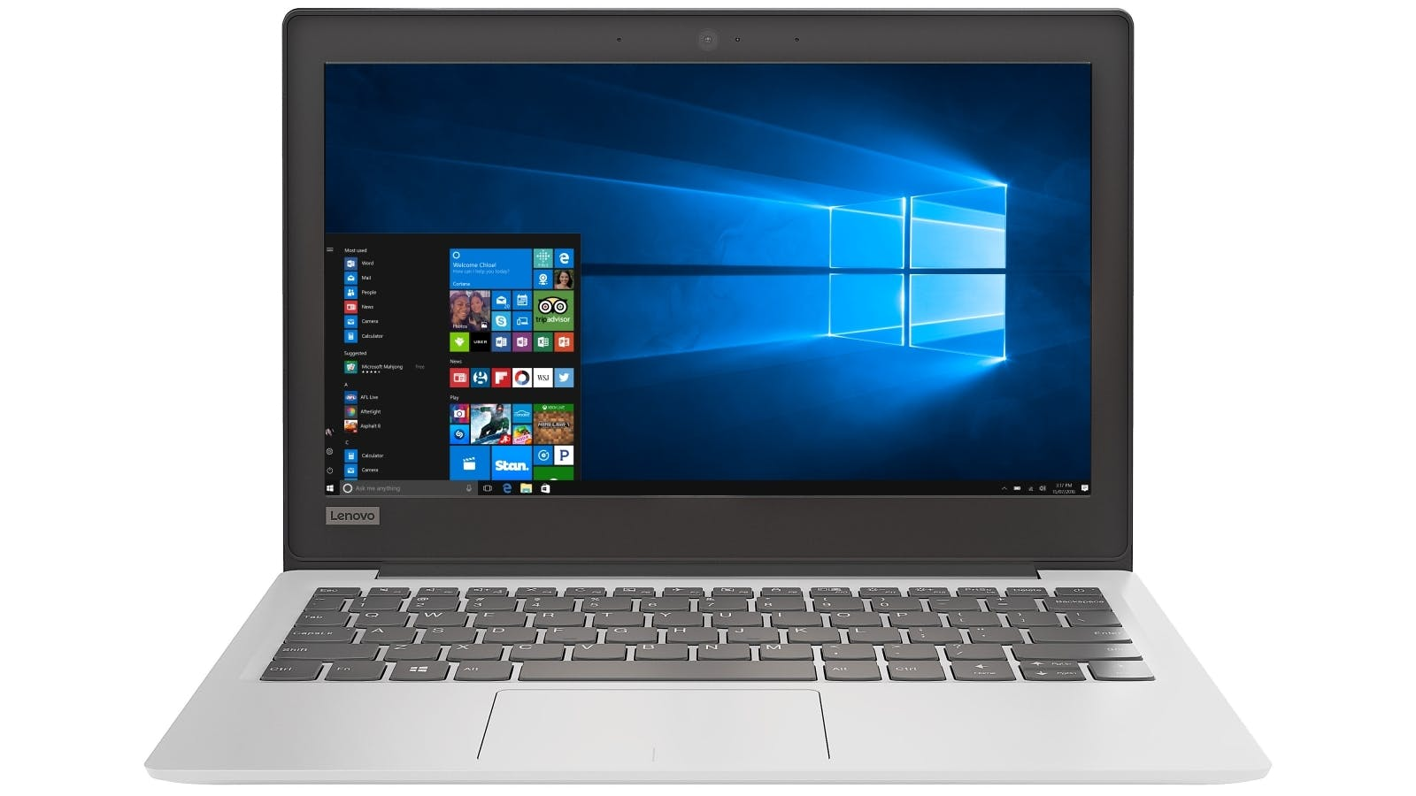 Lenovo Ideapad 120s Dn 11 6 Quot Laptop Domayne