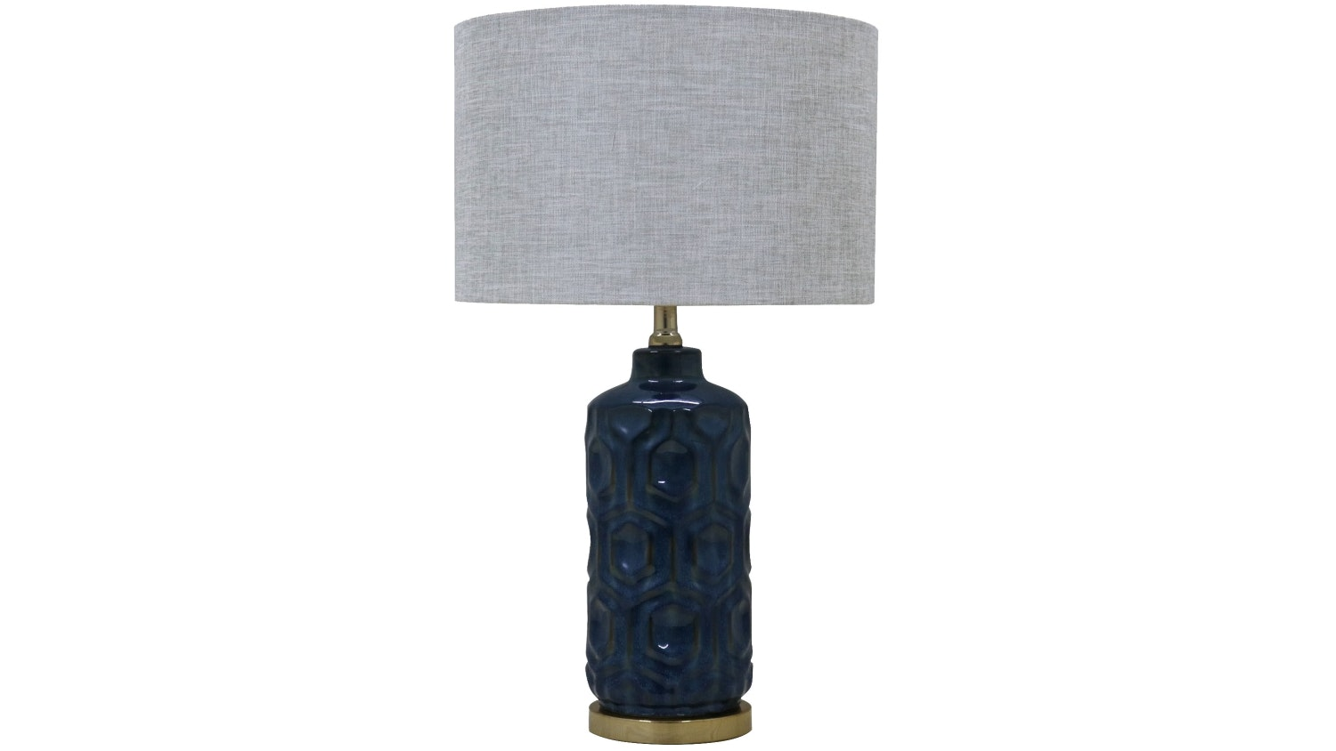 Asha Table Lamp