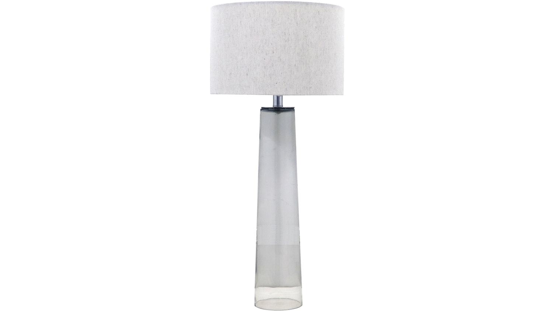 Eifel Table Lamp