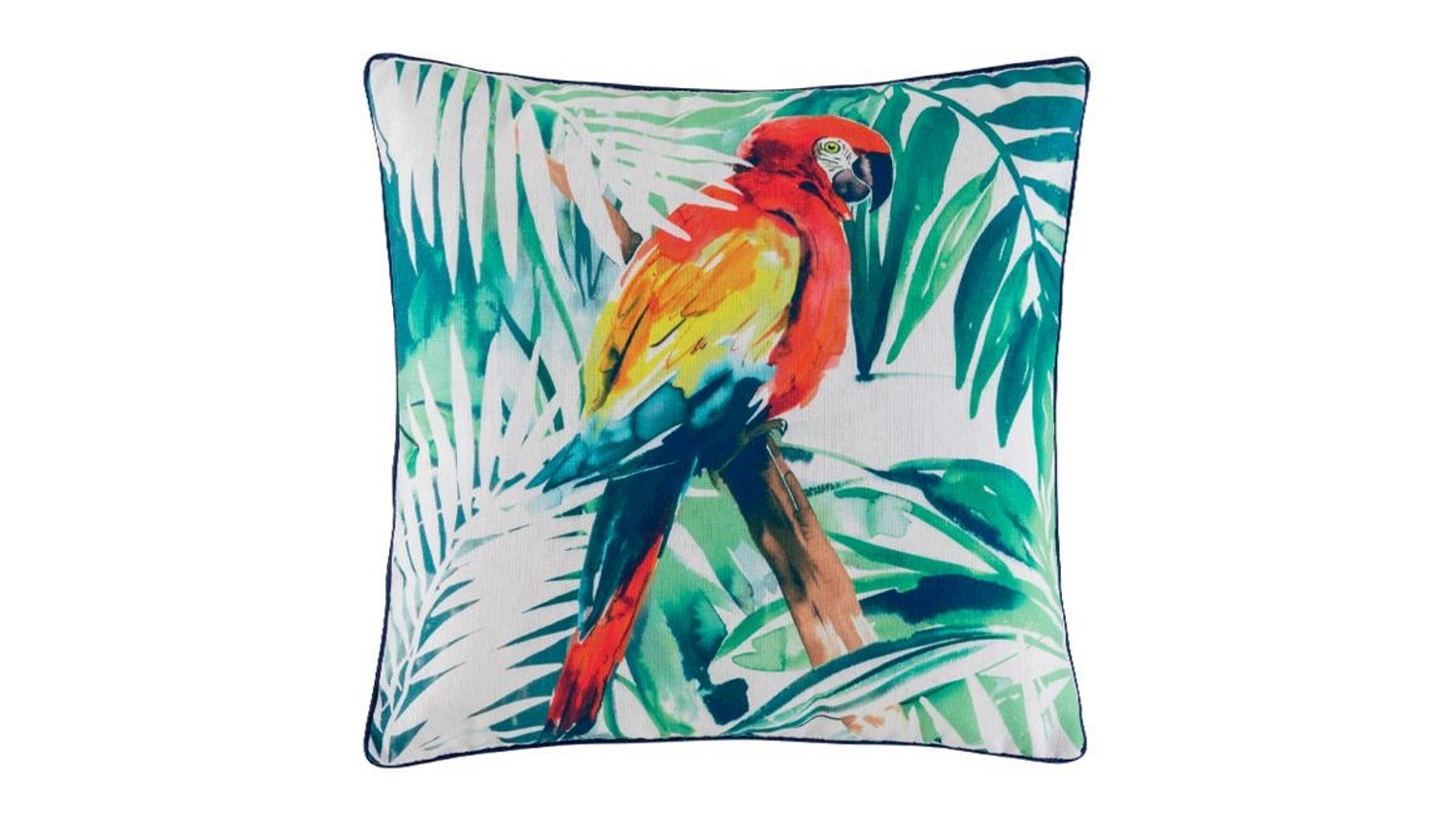 Kas Cheechy Outdoor Cushion