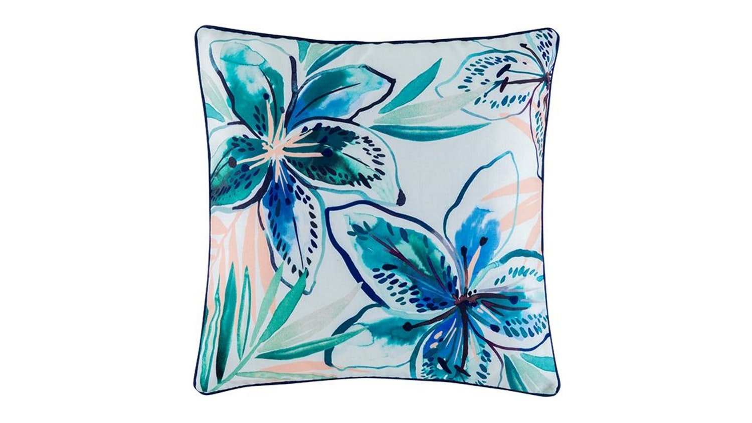 Kas Lilito Outdoor Cushion