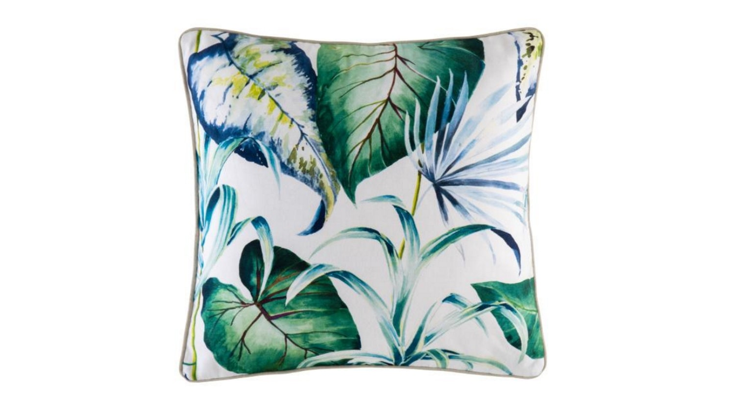 Kas Sacramento Outdoor Cushion
