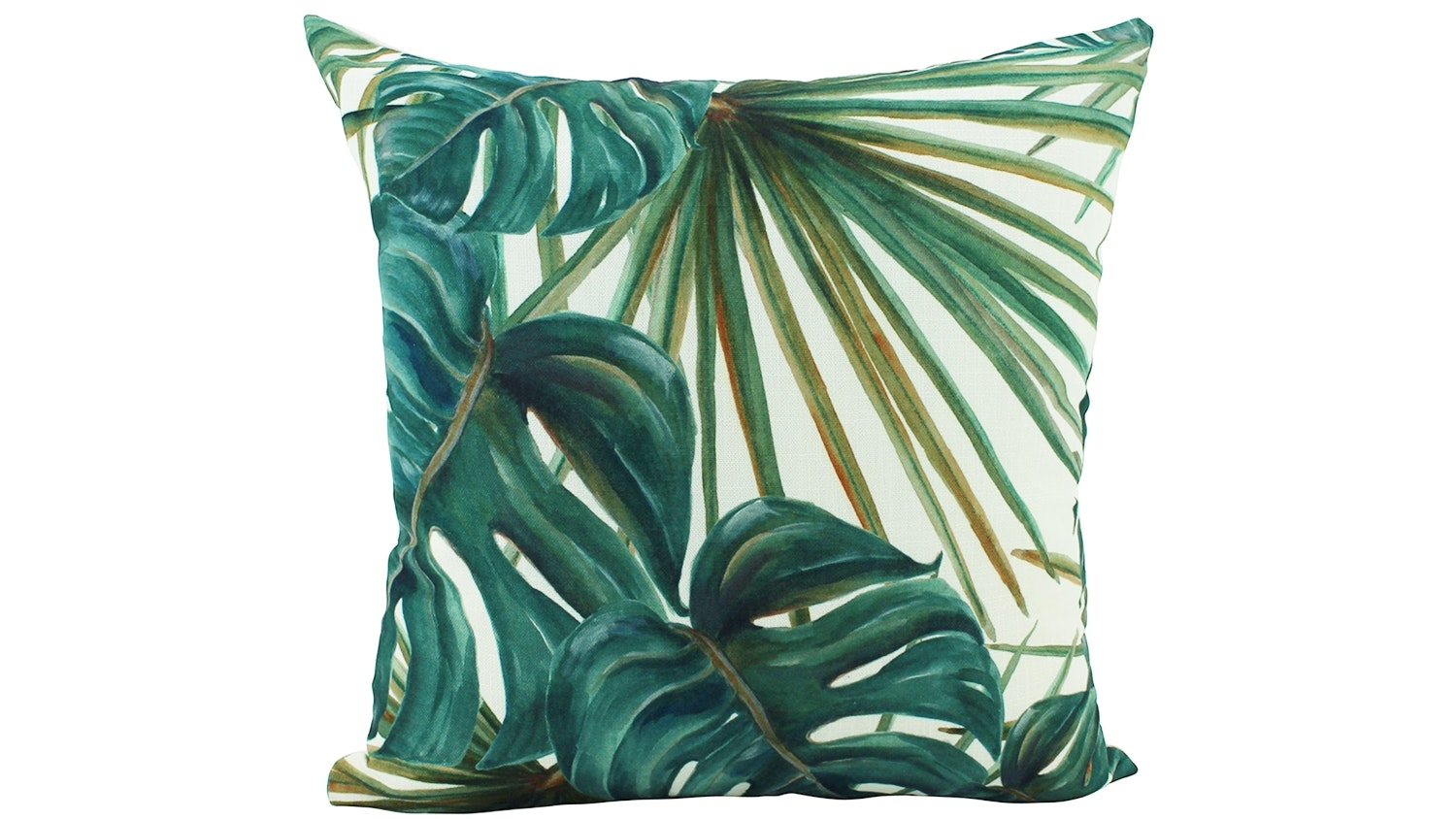 Manni Scatter Cushion