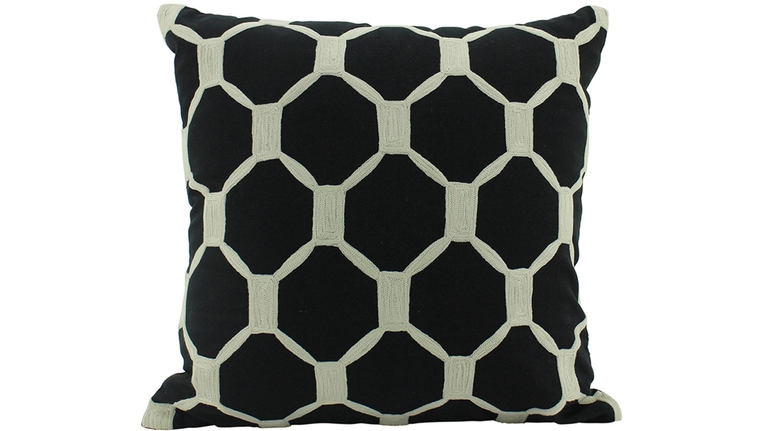 Galy Scatter Cushion