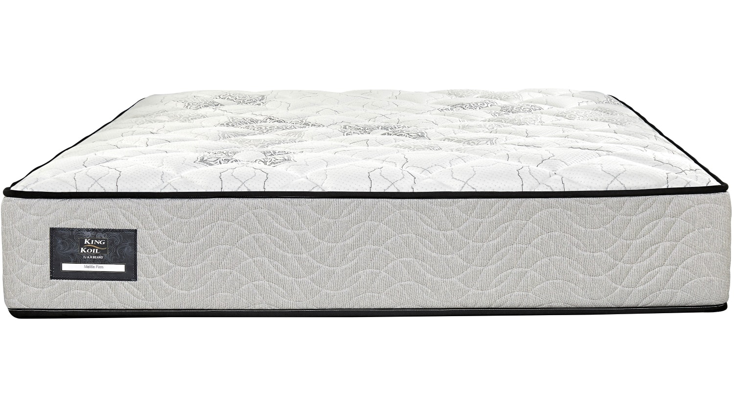 King Koil Melilla Firm Mattress