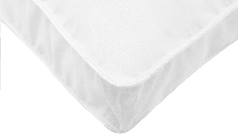 Downessa Essentials Pillow