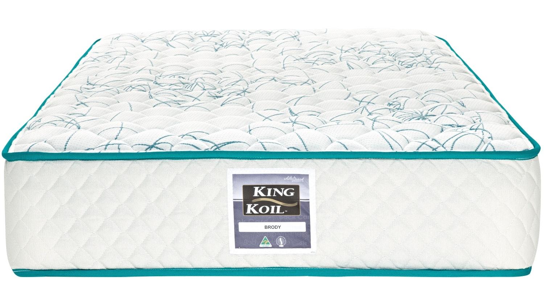 King Koil Brody Mattress