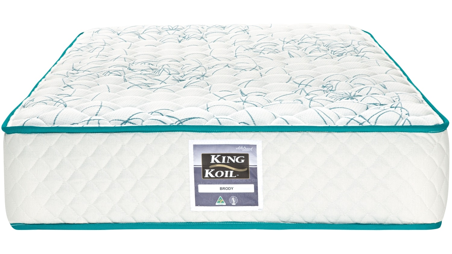 King Koil Brody Mattress