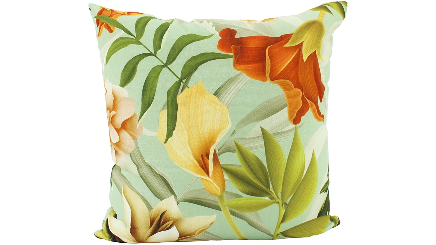 Cindy Scatter Cushion