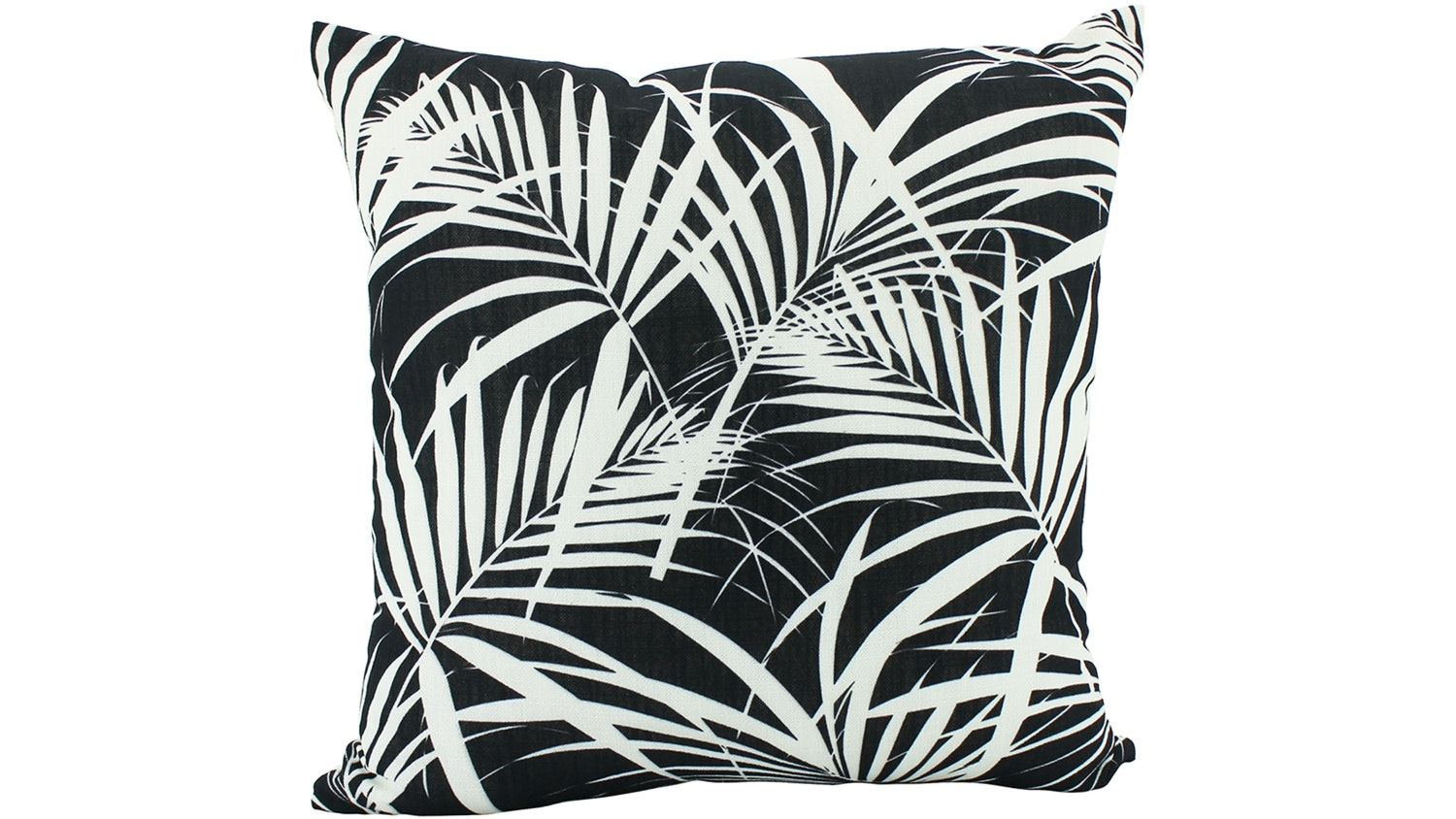 Lowie Scatter Cushion