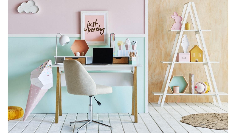 Elsie Office Chair