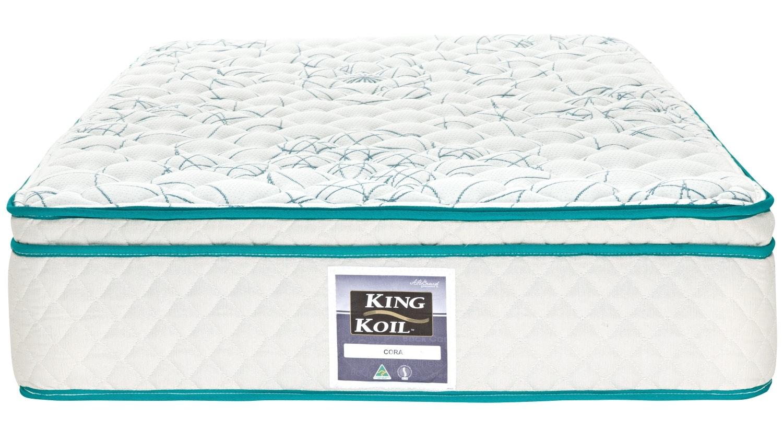 King Koil Cora Mattress