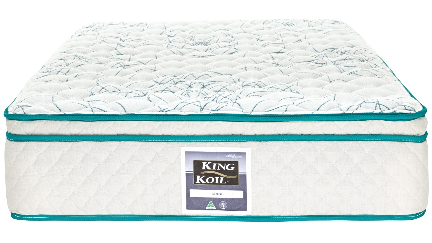 King Koil Cora Mattress