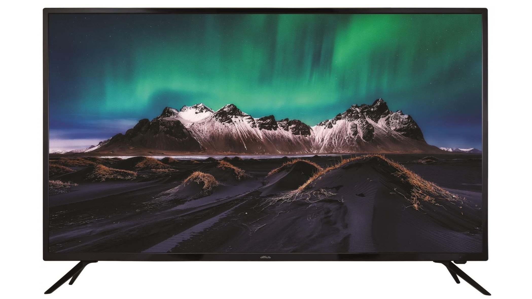 Tv Smart Tv Plasma Lcd Lg Panasonic Samsung Sony Domayne # Table Tv Lcd En Palette