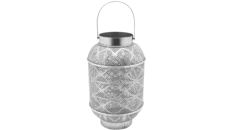 Zoe Large Lantern