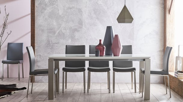 more room hesitate target do not tables that dinning seats table decor bedroom ideas furniture top feel of dining