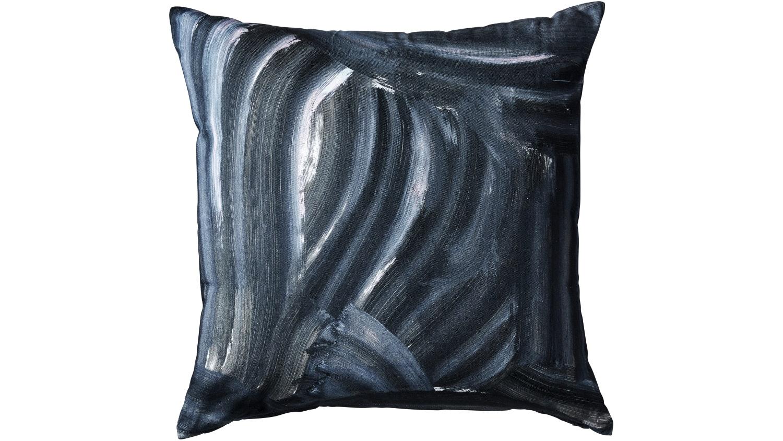 Nior Cushion