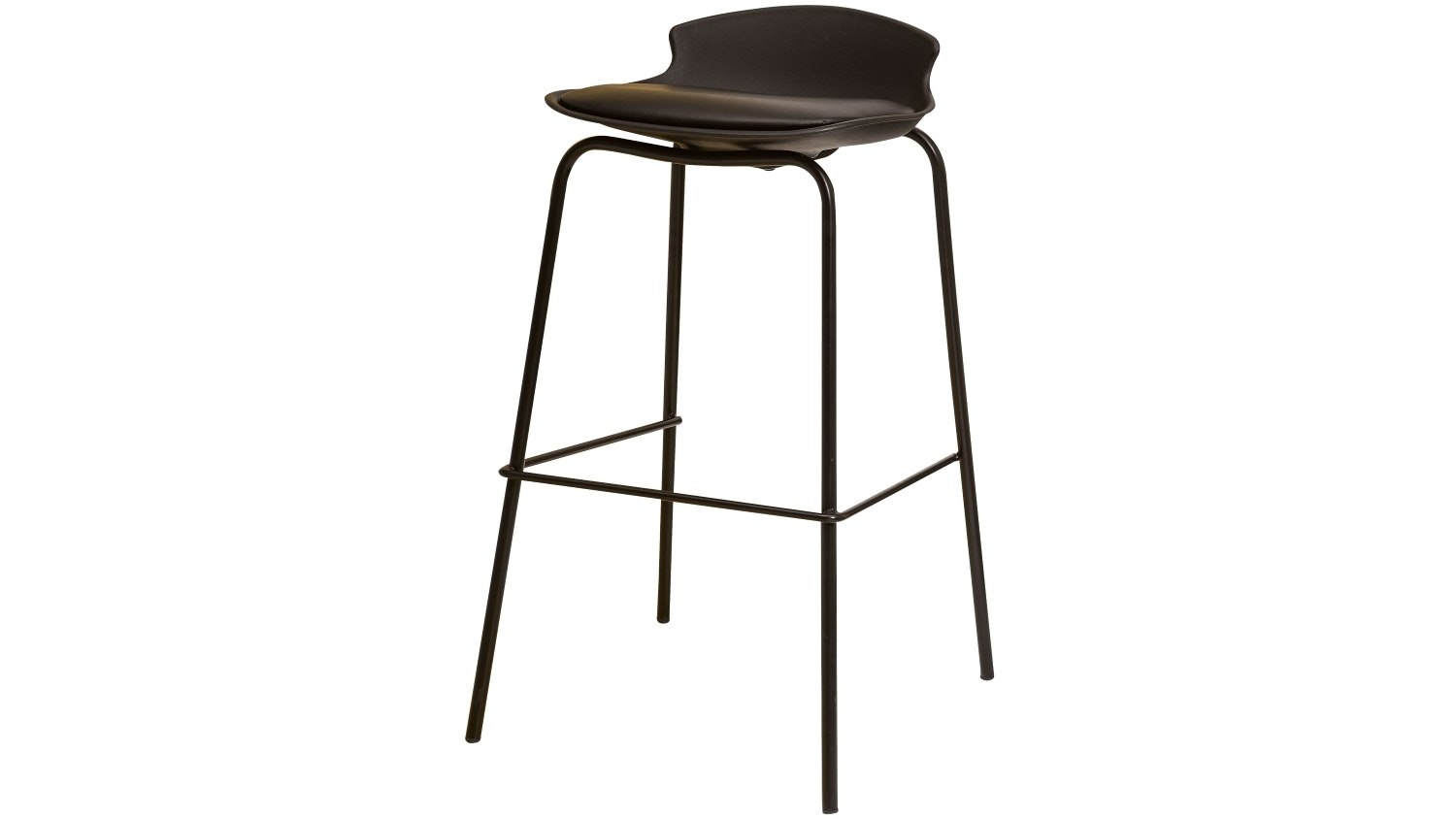 Brekky Bar Stool