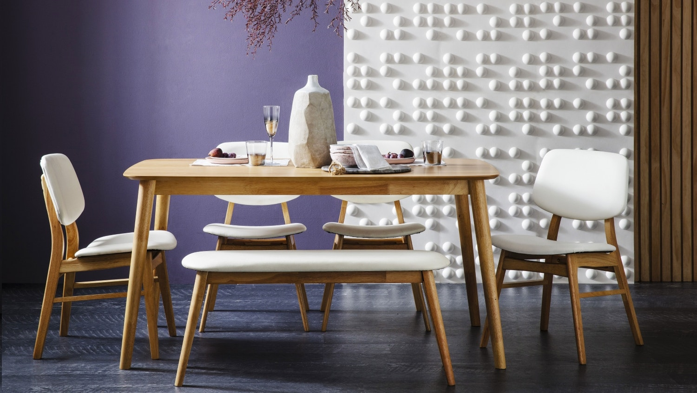 Zara Dining Chair