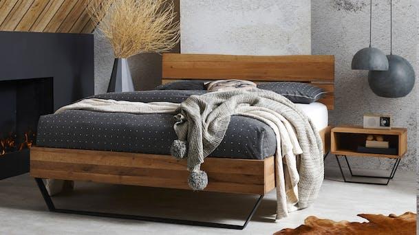 Beds, Bedside Tables, Bunk Beds