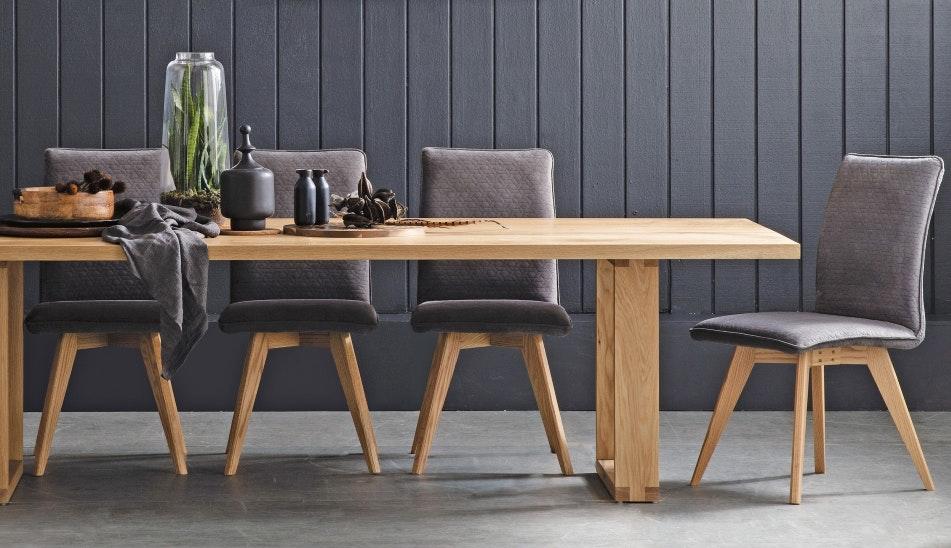 Aero Dining Chair