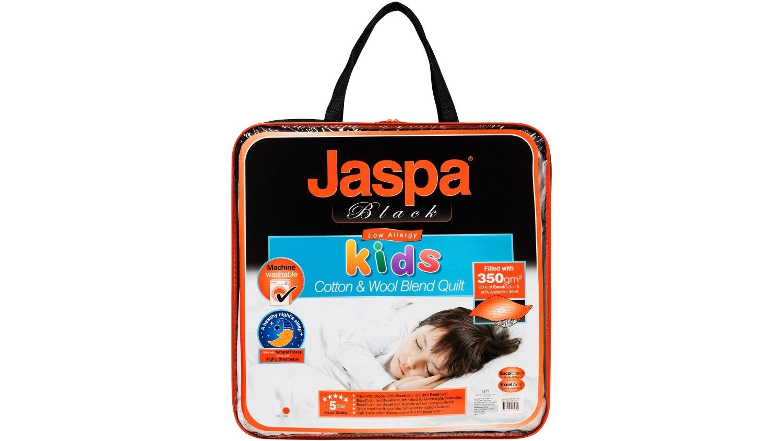 Jaspa Kids Cotton Wool Quilt
