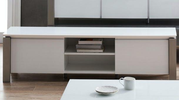 Entertainment Units, Bookshelf, TV Cabinets, Bookcase | Domayne