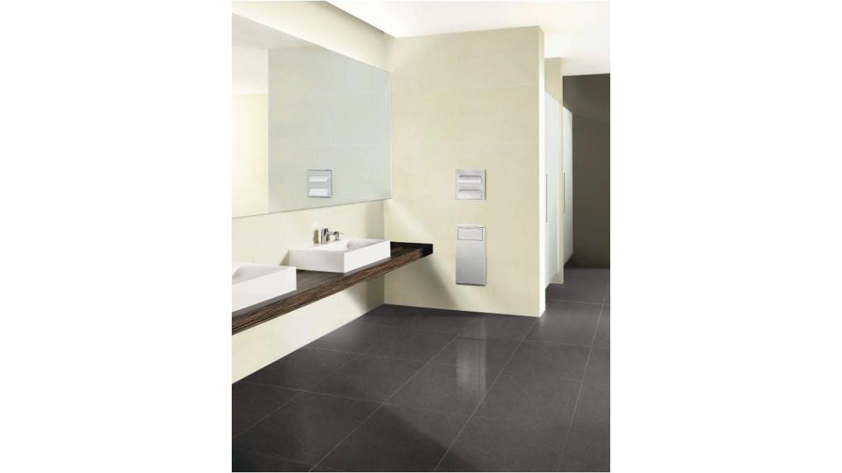 Rak gem porcelain floor tile domayne rak gem porcelain floor tile dailygadgetfo Gallery
