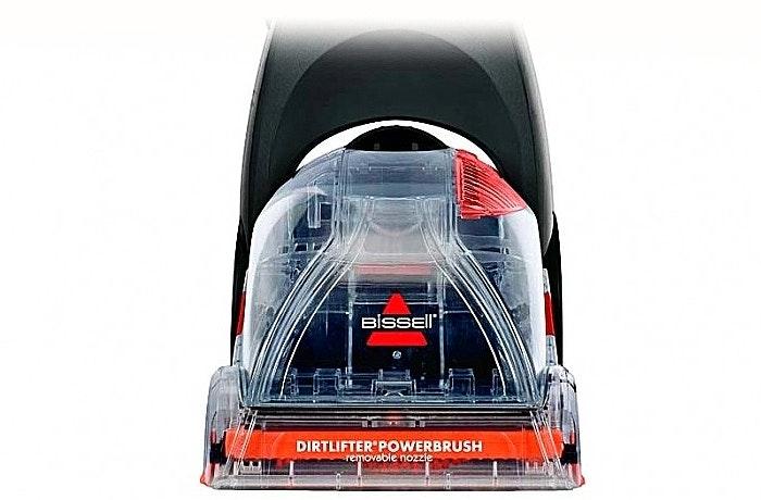 Bissell ReadyClean Powerbrush Pet Vacuum Cleaner