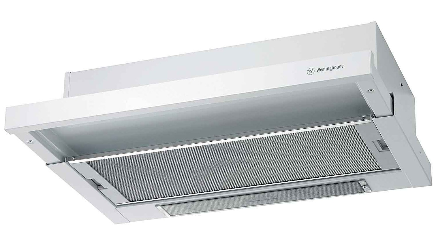 Westinghouse Slide-out Rangehood