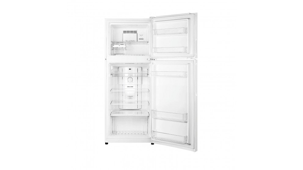 Haier 224L Top Mount Refrigerator