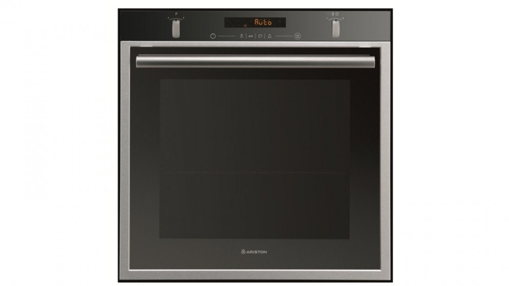 Ariston OK897ELCXAUS 60cm OpenSpace Built In Oven