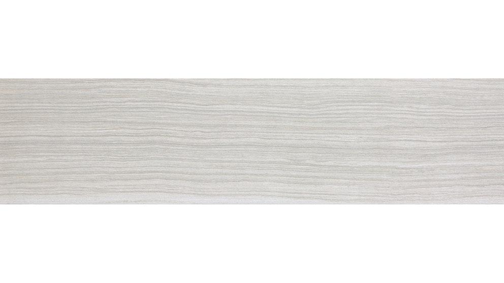 Everstone Avenue Semi-Polished Glazed Porcelain Ivory Floor Tile