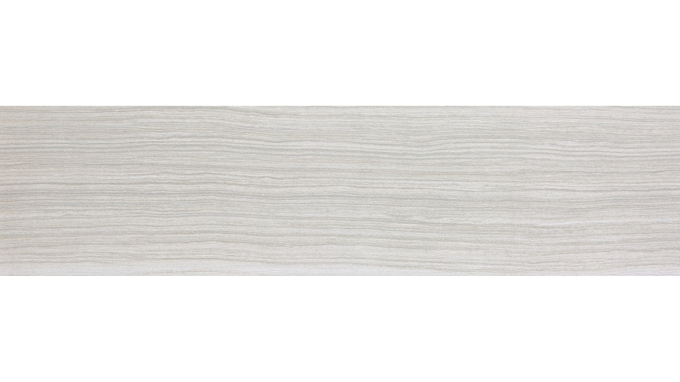 Everstone Avenue Semi-Polished Glazed Porcelain Ivory Floor Tile